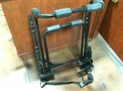 Bicycle Part/Accessory 3 BIKE RACK